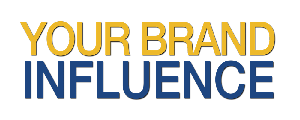 Your Brand Influence